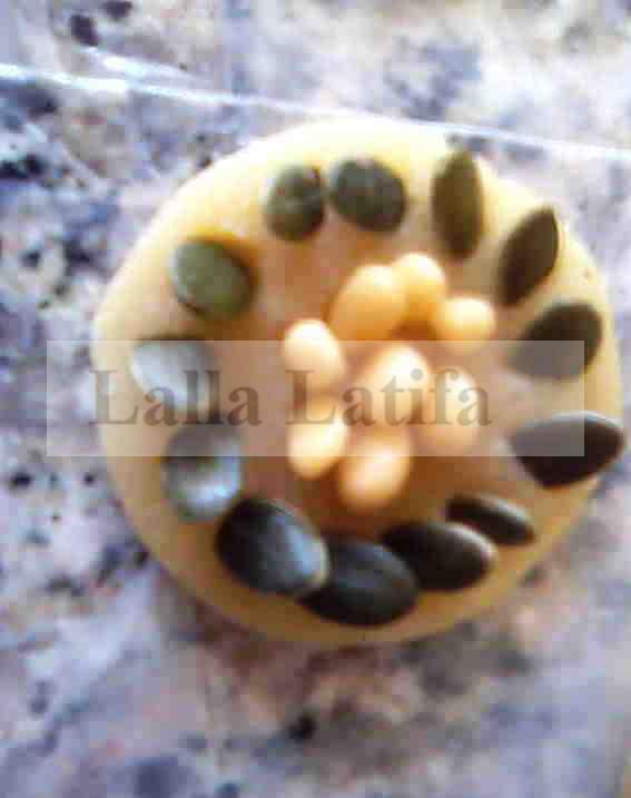 Les manifestations des parasites dans lintestin