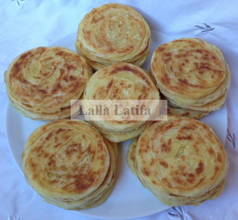 Les secrets de cuisine par lalla latifa malwis marocains for Secrets de cuisine
